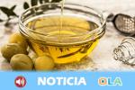 La Unión de Pequeños Agricultores de Andalucía espera que Bruselas apruebe lo antes posible la retirada voluntaria de aceite de oliva