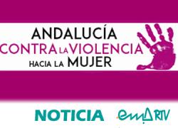 """EMA-RTV comienza la campaña de sensibilización """"Andalucía contra la violencia sobre la mujer"""" para concienciar a la sociedad ante la desigualdad de género y promover una sociedad igualitaria y libre de cualquier tipo de discriminación"""