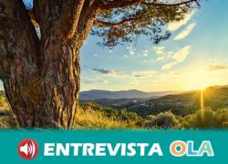 La Ley de Espacios Protegidos cumple 30 años y la Junta de Andalucía apuesta por la participación para mejorarla