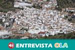 La Diputación Provincial de Málaga abre una convocatoria para proyectos de atención a la ciudadanía en municipios de menos de 20 mil habitantes