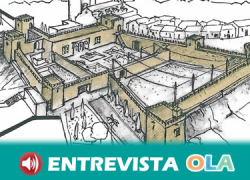 La localidad sevillana de Écija atesora los vestigios arqueológicos de la época Astigi romana