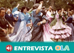 La Consejería de Cultura y Patrimonio Histórico reconoce el fandango de Huelva como Bien de Interés Cultural