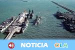 Arranca la campaña contra las bases militares en Andalucía y por la paz