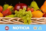 La organización agraria UPA denuncia que no se cumple la ley que regula la cadena agroalimentaria en plena campaña de la fruta estival