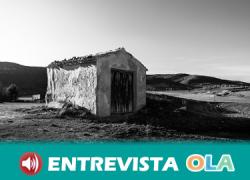 La Asociación para el Desarrollo Rural de Andalucía aplaude los anuncios del Gobierno andaluz para luchar contra la despoblación