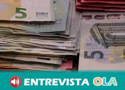 UGT declara que la inaplicación de convenios colectivos es una de las causas del descenso de los costes salariales en Andalucía