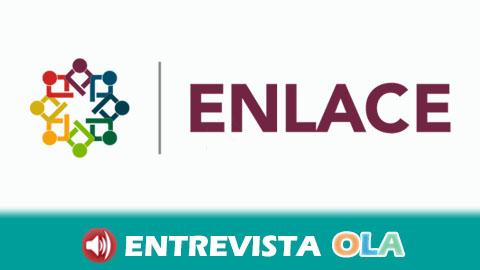 La Federación ENLACE reclama más inversión en programas de prevención y un cambio de normativa