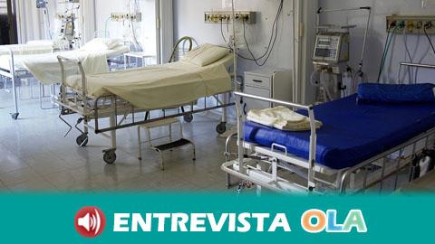El Sindicato de Enfermería, SATSE, reclama un aumento de los complementos por trabajar a turnos, noches y guardias