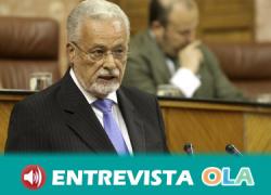 El Defensor del Menor en Andalucía alerta del auge sin respuesta de la adicción a los juegos de azar por parte de adolescentes y jóvenes