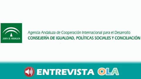 La cooperación andaluza aunará la lucha contra la pobreza con el compromiso medioambiental