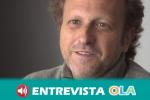 Manuel Chaparro, catedrático de la Universidad de Málaga afirma que la ciudadanía tiene que ser consciente de la importancia de la calidad en los medios