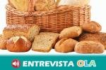 FACUA insta a las autoridades de consumo autonómicas a vigilar el cumplimiento de la nueva norma del pan