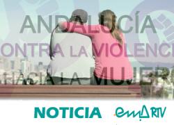 Andalucía Contra la Violencia Hacia la Mujer: ¿Roles de género?