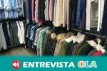 Las compras en época de rebajas deben garantizar los derechos de las personas consumidoras