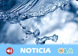 Arranca el grupo de trabajo para el Pacto por el Agua con idea de dar ejemplo de diálogo