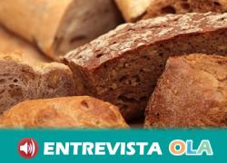 Este lunes entraba en vigor la nueva norma que afectará a la calidad del pan