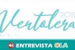 El Festival de música de viento 'Ventolera' de Montefrío en Granada muestra la versatilidad de esta modalidad instrumental