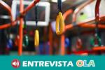 El transporte urbano por autobús en Andalucía ha contabilizado en el mes de junio algo más de 19.300.000 personas usuarias
