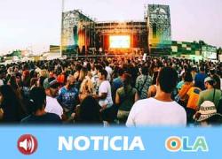 El Festival Brota Música fija sus principios en la sostenibilidad medioambiental y los fines sociales