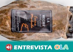 La Asociación Defensor del Paciente denunciará a la empresa de la carne mechada 'La Mechá' contaminada por listeriosis