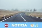 La Junta de Andalucía se posiciona en contra del pago
