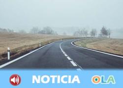 La Junta de Andalucía se posiciona en contra del pago «simbólico» por las autovías que plantea el Gobierno central