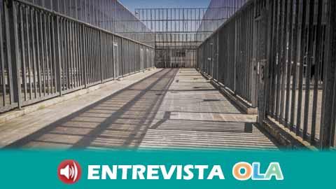 Andalucía Acoge se persona en el caso del joven fallecido en el centro de menores de Almería