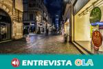 Las viviendas vacacionales tienen a su disposición un póster bilingüe de Reciclaje en España para fomentar prácticas turísticas sostenibles