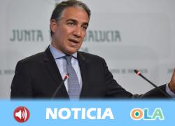 El Gobierno andaluz reconoce fallos en la comunicación acerca del brote de listeriosis