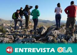 La Asociación para el Desarrollo Rural de Andalucía critica la demora de la Consejería de Agricultura de la resolución de las ayudas Leader