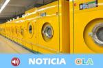 CCOO y UGT llaman a la movilización contra el cierre de las lavanderías en el Servicio Andaluz de Salud