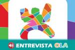 Diez municipios andaluces son reconocidos con los premios Educaciudad por su labor contra el absentismo escolar