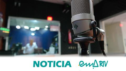 Las emisoras municipales pueden optar a ayudas para el mantenimiento de los servicios públicos de comunicación audiovisual radiofónica local