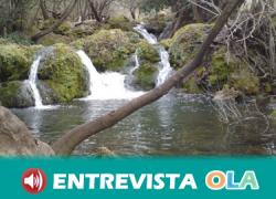 El municipio sevillano de San Nicolás del Puerto utiliza el terror como atractivo turístico