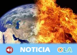 «Estamos consumiendo más recursos de los que la Tierra produce» es la premisa del llamado Día de la Sobrecapacidad de la Tierra