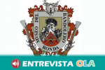 El Museo del Bandolero de Ronda cumple 25 años recuperando la memoria de estas figuras históricas