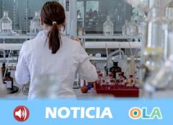 Andalucía celebra la Noche Europea de los Investigadores con casi 3.000 científicas y científicos en actividades divulgativas