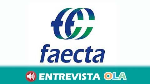 La Federación Andaluza de Cooperativas de Trabajo entrega premios en Sevilla y Málaga para reconocer iniciativas de la economía social