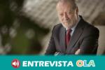 ´Construyendo municipalismo´ es el lema de la décima asamblea de la Federación Andaluza de Municipios y Provincias