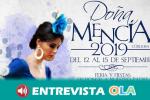 El municipio cordobés de Doña Mencía comienza sus fiestas patronales con un día dedicado a la infancia