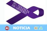 Andalucía cuenta con 18 nuevos profesionales para reforzar la atención a las víctimas de violencia de género
