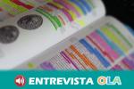 La Asociación de Editores de Andalucía niega presiones políticas sobre los contenidos de los libros de texto
