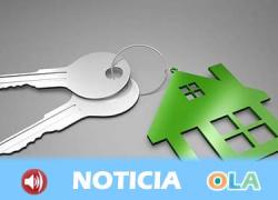 La Junta de Andalucía aprueba el decreto ley para regularizar viviendas ilegales
