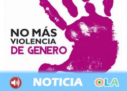 El Parlamento de Andalucía apoya la lucha contra la violencia de género «sin matices» y el mantenimiento del IAM, con el rechazo de Vox