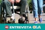 La adaptación de prestación de servicios es uno de los retos pendientes para atender a las personas con movilidad reducida, según CERMI
