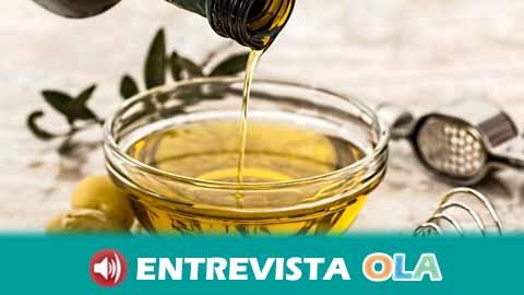 Bruselas propone el almacenamiento privado de aceite de oliva, como reclamaba España, para hacer frente a los aranceles de EE UU