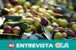 La nueva subida de aranceles encarece la exportación a EEUU de algunos productos agroalimentarios andaluces en un 25%
