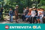 Proyecto Hombre ofrece el programa educativo-terapéutico 'Proyecto Joven' destinado a adolescentes con conductas de riesgo ante las adicciones