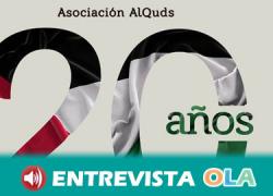 Al Quds celebra 20 años tejiendo lazos con el mundo árabe