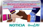 EMA-RTV participa en la II Semana Intercultural de Campillos para visibilizar el papel de los medios de proximidad como herramientas de cohesión social e interculturalidad